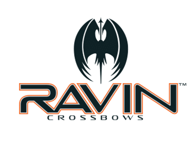 Ravin Crossbows for Sale
