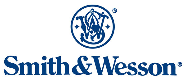 WI Smith & Wesson Dealer
