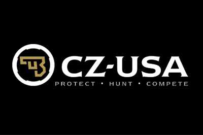 CZ Pistols for Sale Online from Wisconsin Firearm Dealer