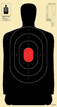 Racine firearm training facility offers conceal and carry classes as well as Intro to firearms and so much more
