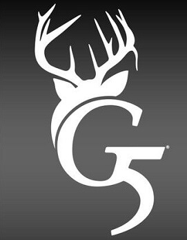 G5 Archery Equipment & Broadheads for Sale Online