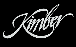 Kimber Firearms for Sale Online