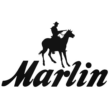 Marlin Rifles for Sale Online