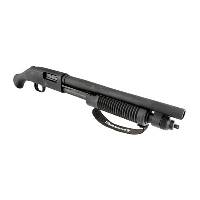 Pistol grip shotgun for sale Mossberg