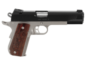 Buy Firearms Online Shooting Supplies From Milwaukee