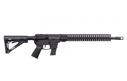 CMMG Guard MkG45T 45 ACP Flat Top AR15 Rifle for Sale online 45AE5BC