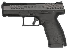 Buy Handguns Online At The Shooters Sports Center In