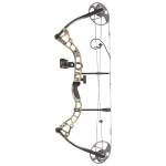 Diamond Prism Compound Bow for sale