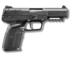 FNH Five-seveN Pistol in Black with 20-round magazine for Sale Online 3868929300