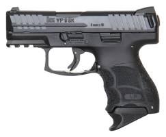 Heckler & Koch VP9SK LE 9mm Pistol w/Night Sights For Sale 70000SKLE-A5