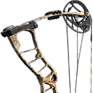 WI Compound Bow Pro Shop