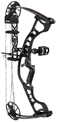 Hoyt Ignite Pkg