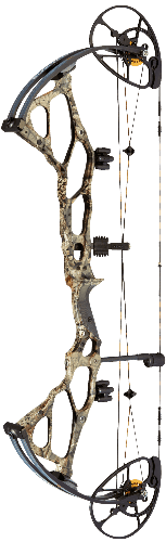 Bowtech BT-X 31 For Sale | Compound Bows | Shooters Sports