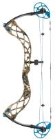 Bowtech Eva Shockey SS compound bow for women
