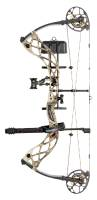 Bowtech Carbon Icon for sale