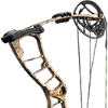 Hoyt PowerMax LD compound bow
