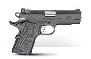 Springfield Armory Range Officer Elite Compact 9MM Pistol For Sale online PI9125ER