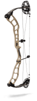 Compound bows for sale online