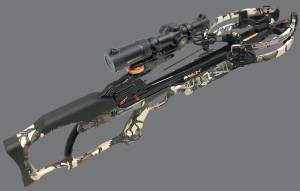 Ravin R20 sniper package crossbow for sale R022