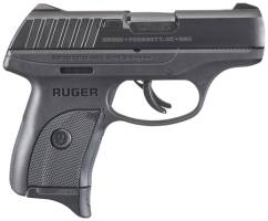 Buy Pistols Online At The Shooters Sports Center In Racine