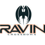 Ravin Crossbow Dealer