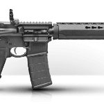 Springfield Armory Saint AR-15 556/223 Rifle For Sale ST916556B