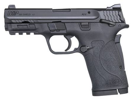 Smith & Wesson MP Shield for sale