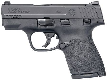 Smith & Wesson MP Shield 2.0 9MM for Sale Online