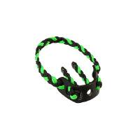 PARADOX BOWSLING ELITE-BLACK/NEON GREEN