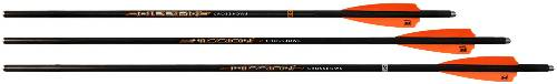 Mission Xbow Bolts - 3Pack - 20""
