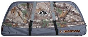 EASTON FLATLINE BOWCASE - REALTREE