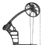 Mathews Mission Craze II in Black