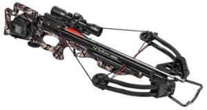 Tenpoint Shadow Ultra-Lite Crossbow Package in Black for sale online CB14018-7522