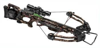 Buy Crossbows in Wisconsin