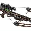 Tenpoint Turbo GT Crossbow Package w/ACUdraw For Sale Online CB16020-5522