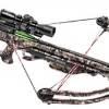 Tenpoint Titan SS Crossbow Package w/ AccuDraw50 For Sale Online CB16047-7521