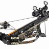 Mission MXB-360 Crossbow Hunter Package in Lost Camo for sale online XK005