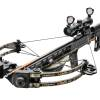 Mission MXB320 crossbow hunter package lost camo for sale online XK002