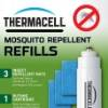 THERMACELL REFILL PACK-No Scent