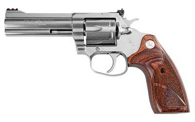 Colt King Cobra Target 357Magnum for Sale Online
