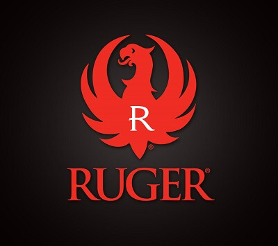 Buy Ruger guns for sale online