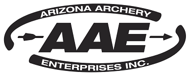 AAE Archery Equipment