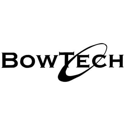 Bowtech Archery Equipment for Sale Online