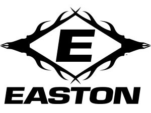 Easton Archery Equipment & Competitive Shafts