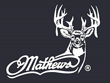Mathews bows, crossbows, and archery accessories for sale online