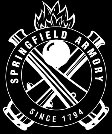 Springfield Armory Firearms for Sale in Wisconsin