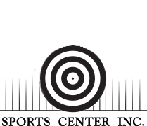 The Shooters' Sports Center Inc. Racine, Wisconsin